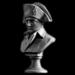 Marshal Online - Stratego Game