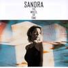 The Wheel of Time - Sandra