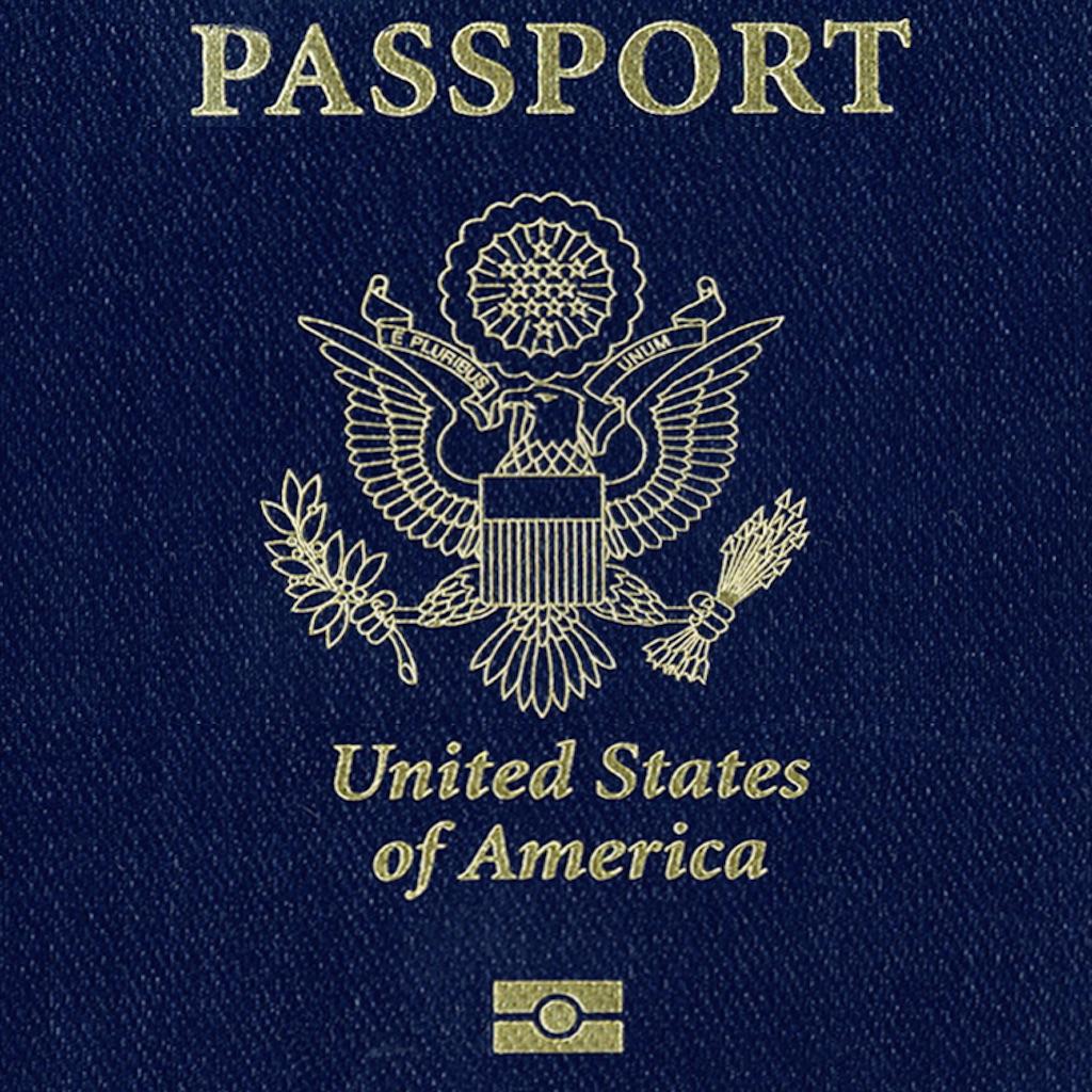 Travisa Passport and Visa Service