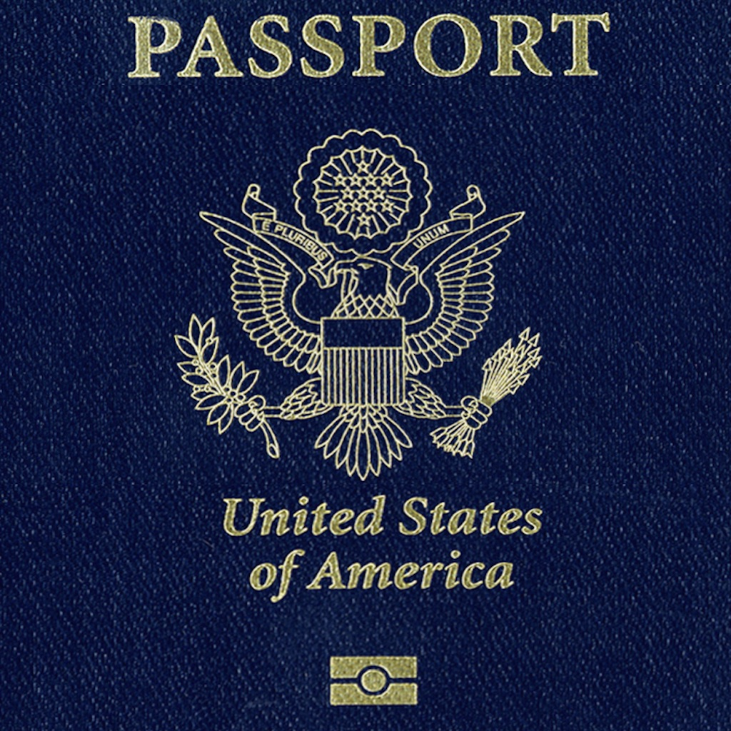 Travisa Passport and Visa Service